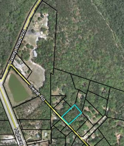 Green Cove Springs, FL home for sale located at  0 Sweat Rd, Green Cove Springs, FL 32043
