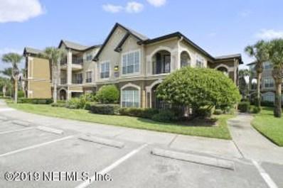 10961 Burnt Mill Rd UNIT 1628, Jacksonville, FL 32256 - #: 998873