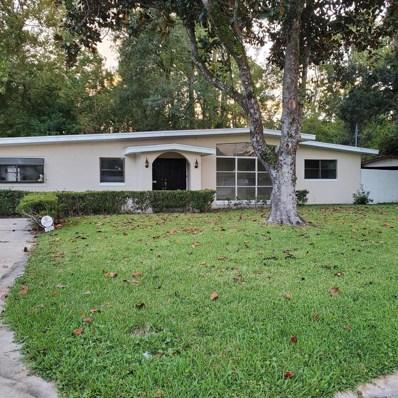 4869 Ormewood Ct, Jacksonville, FL 32207 - #: 998883