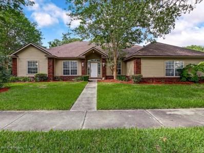 13439 Aquiline Rd, Jacksonville, FL 32224 - #: 998892