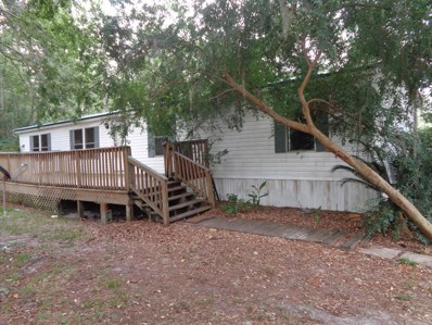 Interlachen, FL home for sale located at 108 Long Rd, Interlachen, FL 32148