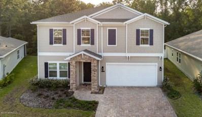 4181 Arbor Mill Cir, Orange Park, FL 32065 - #: 998955