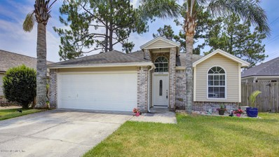 12224 Mastin Cove Rd, Jacksonville, FL 32225 - #: 999003