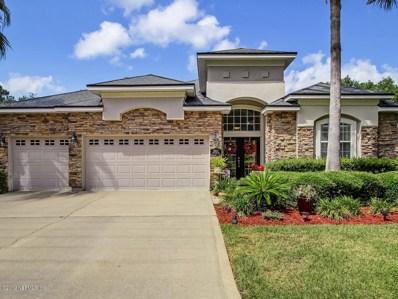 Fernandina Beach, FL home for sale located at 85203 Shinnecock Hills Dr, Fernandina Beach, FL 32034