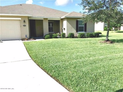 Yulee, FL home for sale located at 78315 Duckwood Trl, Yulee, FL 32097