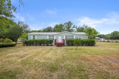14630 Tiki Ln UNIT 1, Jacksonville, FL 32226 - #: 999067