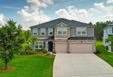 15947 Bradford Lake Ct, Jacksonville, FL 32218 - #: 999070