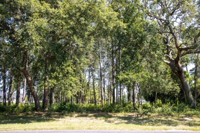 Green Cove Springs, FL home for sale located at  Lot 63 Medinah Ln, Green Cove Springs, FL 32043