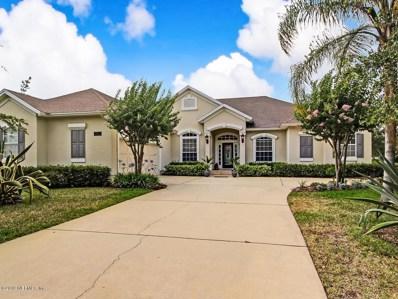 Fernandina Beach, FL home for sale located at 95214 Amelia National Pkwy, Fernandina Beach, FL 32034