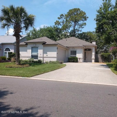1162 Sandpiper Ln E, Atlantic Beach, FL 32233 - #: 999090
