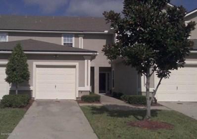 7833 Playpen Ct, Jacksonville, FL 32210 - #: 999098