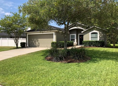 Fruit Cove, FL home for sale located at 175 N Aberdeenshire Dr, Fruit Cove, FL 32259