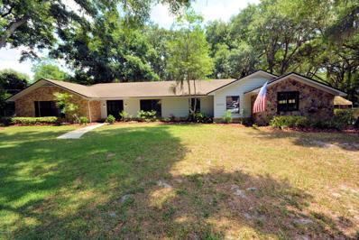 12945 Longview Cir, Jacksonville, FL 32223 - #: 999123