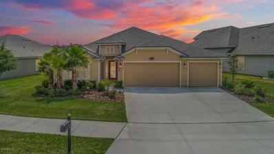16071 Garrett Grove Ct, Jacksonville, FL 32218 - #: 999140