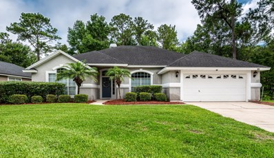 St Johns, FL home for sale located at 108 Calley Ct, St Johns, FL 32259