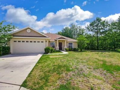10797 Linwood Hills Dr, Jacksonville, FL 32222 - #: 999169