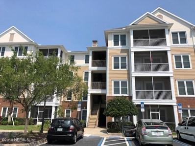 13364 Beach Blvd UNIT 920, Jacksonville, FL 32224 - #: 999173