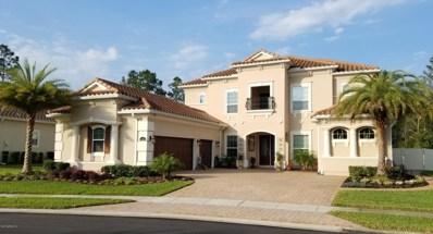 43 Ovalo Ct, St Augustine, FL 32095 - #: 999198