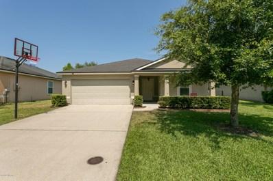 42 N Twin Maple Rd, St Augustine, FL 32084 - #: 999199