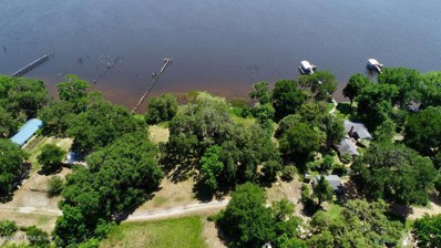 Palatka, FL home for sale located at 101 Riverside Dr, Palatka, FL 32177