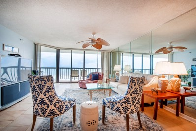 Jacksonville Beach, FL home for sale located at 1221 1ST St S UNIT 4A, Jacksonville Beach, FL 32250