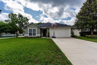St Johns, FL home for sale located at 912 N Lilac Loop, St Johns, FL 32259