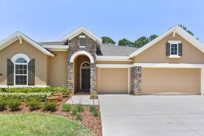 3512 Crossview Dr, Jacksonville, FL 32224 - MLS#: 999243