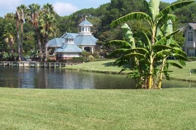 200 Ironwood Dr UNIT 224, Ponte Vedra Beach, FL 32082 - #: 999249
