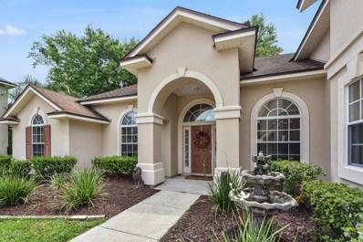 13653 Chipperfield Ln, Jacksonville, FL 32226 - #: 999259