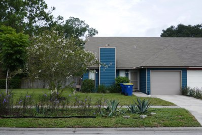 11538 Fort Caroline Lakes Dr, Jacksonville, FL 32225 - #: 999262
