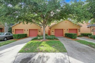 2540 Summit View Dr, Jacksonville, FL 32210 - #: 999285