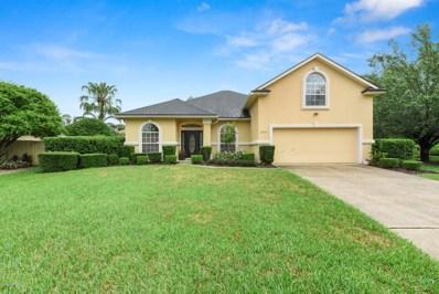 2808 Everholly Ln, Jacksonville, FL 32223 - #: 999313