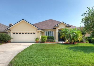1168 Sandlake Rd, St Augustine, FL 32092 - #: 999330