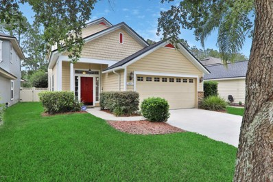 1820 Enterprise Ave, St Augustine, FL 32092 - #: 999342