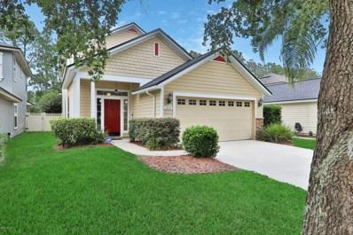 1820 Enterprise Ave, St Augustine, FL 32092 - #: 999342