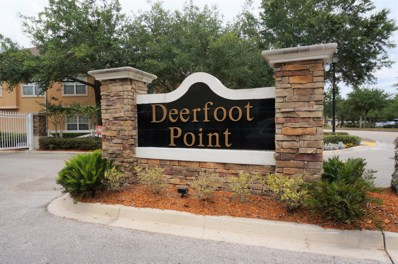 7250 Deerfoot Point Cir UNIT 1, Jacksonville, FL 32256 - #: 999345