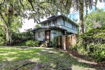 Jacksonville, FL home for sale located at 712 Edgewood Ave S, Jacksonville, FL 32205