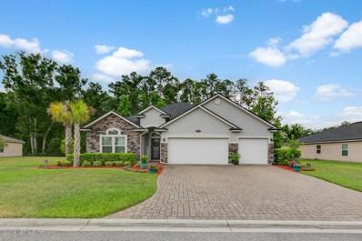 2572 Cody Dr, Jacksonville, FL 32223 - #: 999353