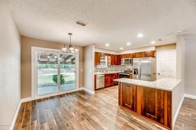 Callahan, FL home for sale located at 35123 Keith Rd, Callahan, FL 32011