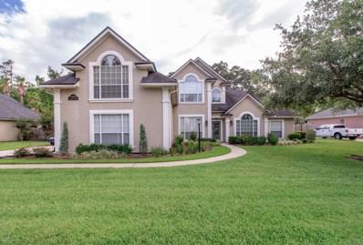 11678 Thornapple Dr, Jacksonville, FL 32223 - #: 999367