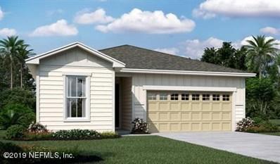 11059 Chitwood Dr, Jacksonville, FL 32218 - #: 999382