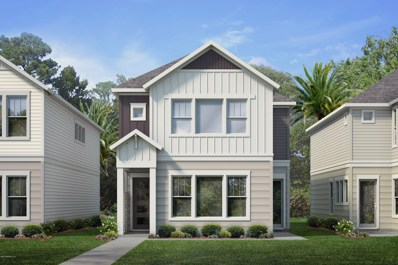 11333 Breakers Bay Way, Jacksonville, FL 32256 - #: 999388