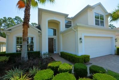 9293 Waterglen Ln, Jacksonville, FL 32256 - #: 999396