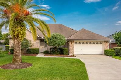 4341 Amberbrook Ct, Jacksonville, FL 32224 - #: 999398