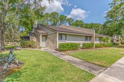 3801 Crown Point Rd UNIT 1172, Jacksonville, FL 32257 - #: 999406
