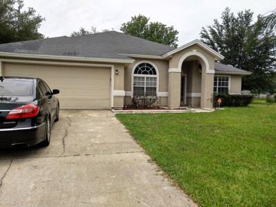9305 Bruntsfield Dr, Jacksonville, FL 32244 - #: 999409