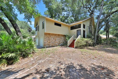 Neptune Beach, FL home for sale located at 1800 Pelican Ct, Neptune Beach, FL 32266