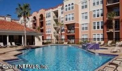 10435 Midtown Pkwy UNIT 449, Jacksonville, FL 32246 - MLS#: 999489