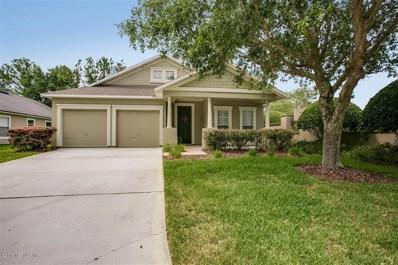 13102 Tom Morris Dr, Jacksonville, FL 32224 - #: 999492