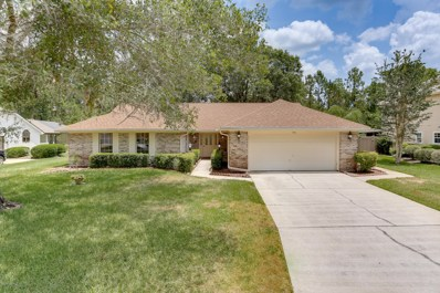 1166 Linwood Loop, St Johns, FL 32259 - #: 999496